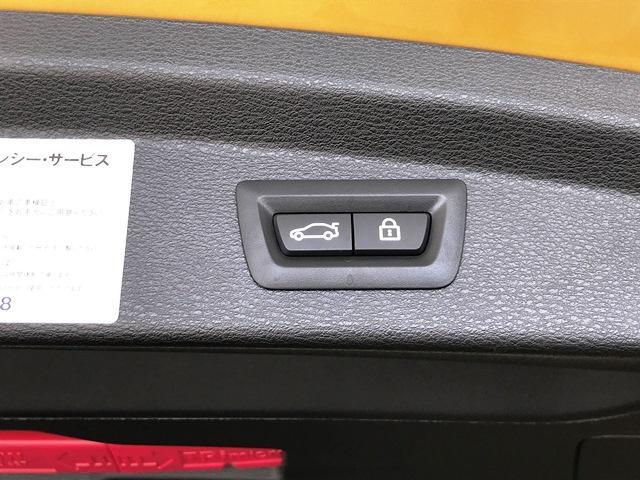 「BMW」「BMW X2」「SUV・クロカン」「大阪府」の中古車19