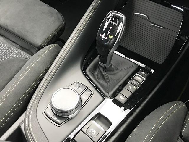 「BMW」「BMW X2」「SUV・クロカン」「大阪府」の中古車41