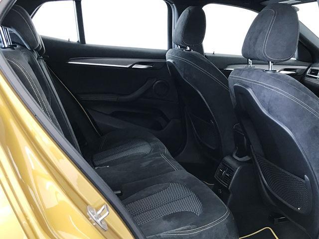 「BMW」「BMW X2」「SUV・クロカン」「大阪府」の中古車57