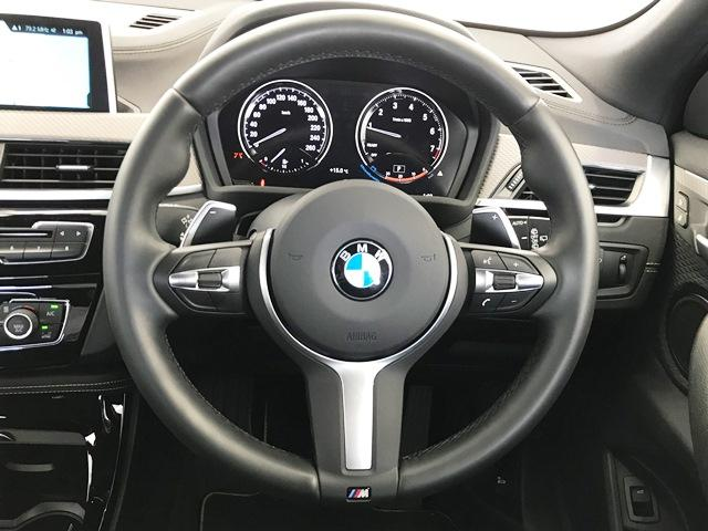 「BMW」「BMW X2」「SUV・クロカン」「大阪府」の中古車61