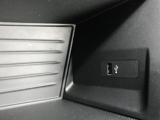 「BMW」「BMW X2」「SUV・クロカン」「大阪府」の中古車67