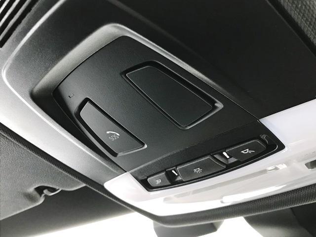 「BMW」「BMW X2」「SUV・クロカン」「大阪府」の中古車69