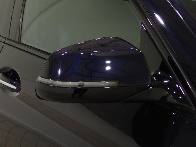 528iツーリングMスポーツ認定保証ACC1オナSR LED(15枚目)