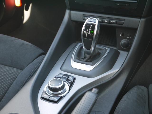 xDrive20iMスポーツ認定保証純正HDDナビ8AT(17枚目)