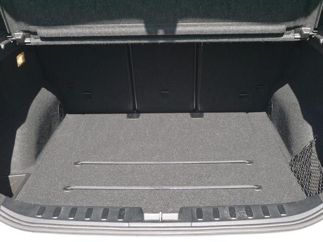 xDrive20iMスポーツ認定保証純正HDDナビ8AT(20枚目)