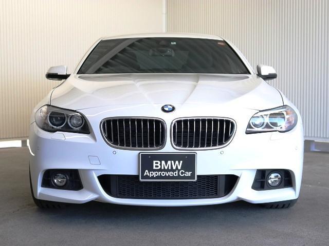 ■8年連続BMW販売台数全国1位の【信頼と実績!】BMW最優秀ディーラー賞受賞!