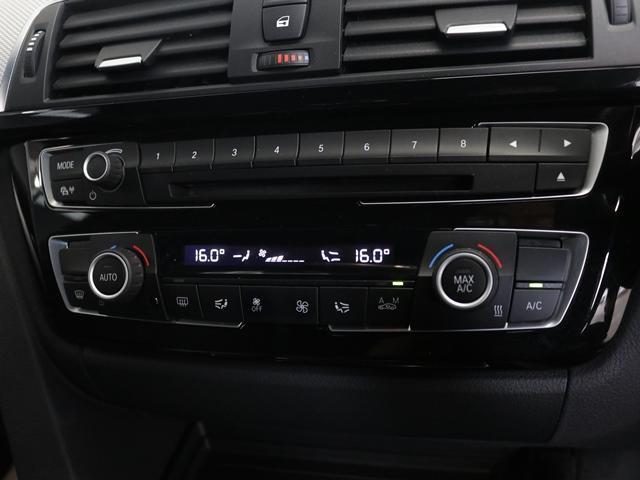 カーフィール施工:ドライブをもっと快適に。それも私たちがお届けするラインネップです。車内をコーティングするだけで消臭・抗菌。消臭スプレーや芳香剤は、もういりません!(消臭・抗菌・防カビ)