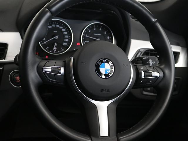 sDrive 18i Mスポーツ認定保証黒革シートヒーター(15枚目)