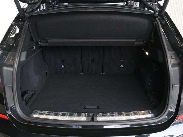 sDrive 18i Mスポーツ認定保証黒革シートヒーター(17枚目)
