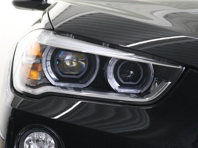 sDrive 18i Mスポーツ認定保証黒革シートヒーター(20枚目)