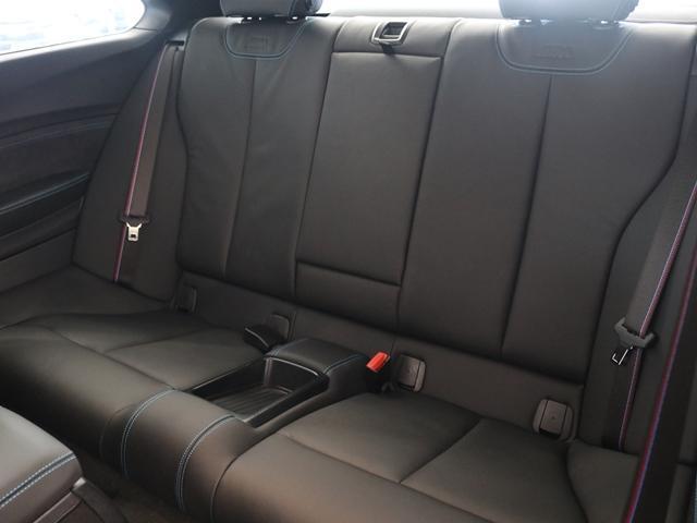 コンペティション認定保証SR410PSLEDヘッドライト(15枚目)