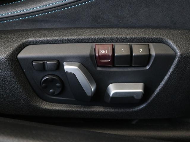 コンペティション認定保証SR410PSLEDヘッドライト(16枚目)