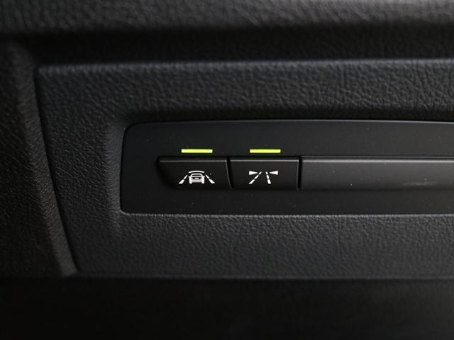コンペティション認定保証SR410PSLEDヘッドライト(18枚目)