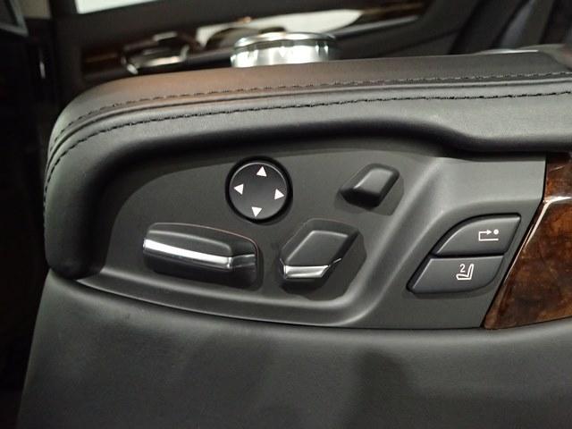 760Li 認定保証V12TBリアエンターLEDヘッドライト(15枚目)