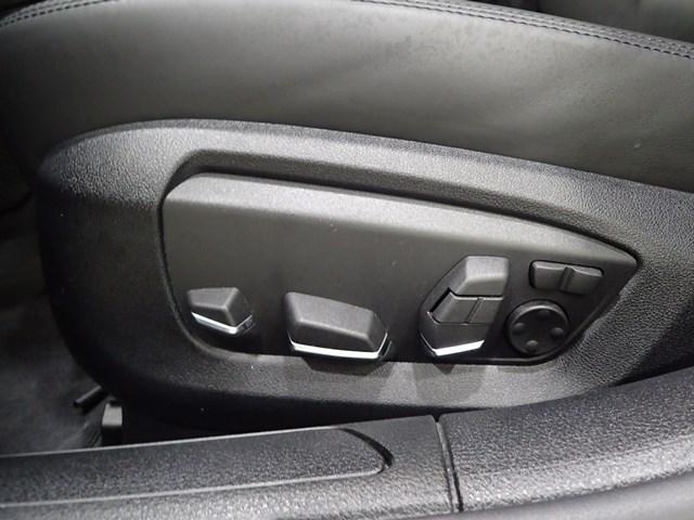 760Li 認定保証V12TBリアエンターLEDヘッドライト(16枚目)
