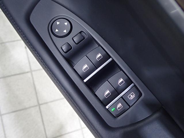 760Li 認定保証V12TBリアエンターLEDヘッドライト(18枚目)