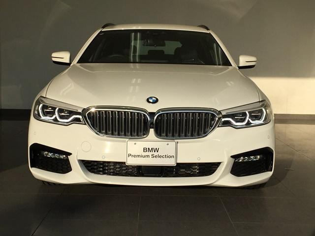 「BMW」「BMW」「ステーションワゴン」「兵庫県」の中古車6
