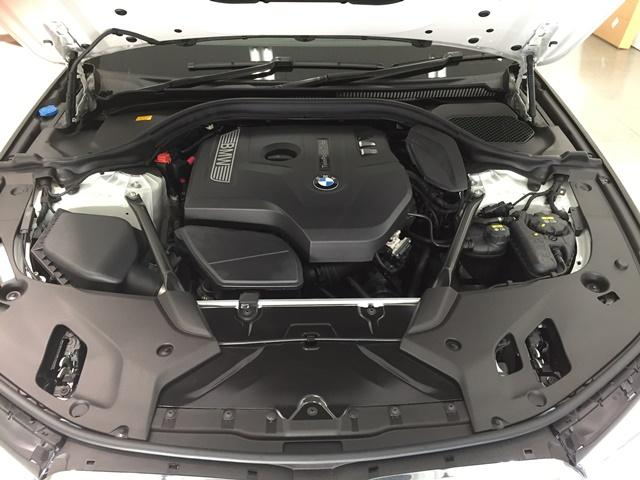 「BMW」「BMW」「ステーションワゴン」「兵庫県」の中古車17