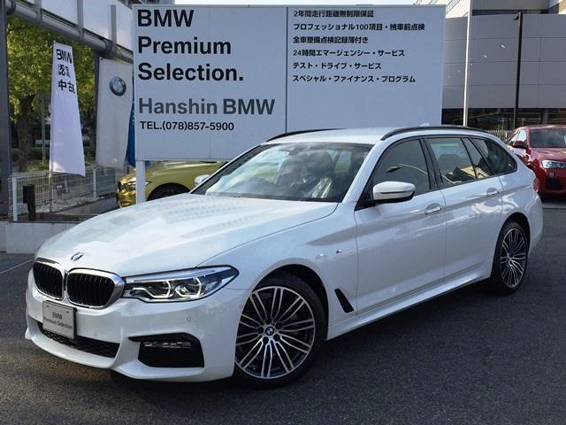 「BMW」「BMW」「ステーションワゴン」「兵庫県」の中古車21