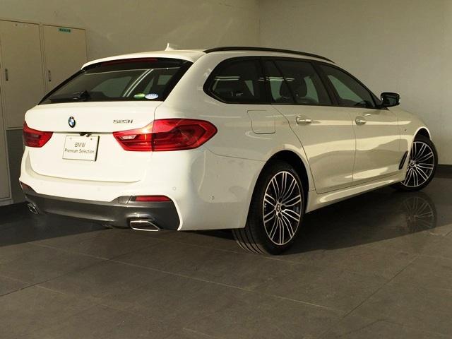 「BMW」「BMW」「ステーションワゴン」「兵庫県」の中古車23