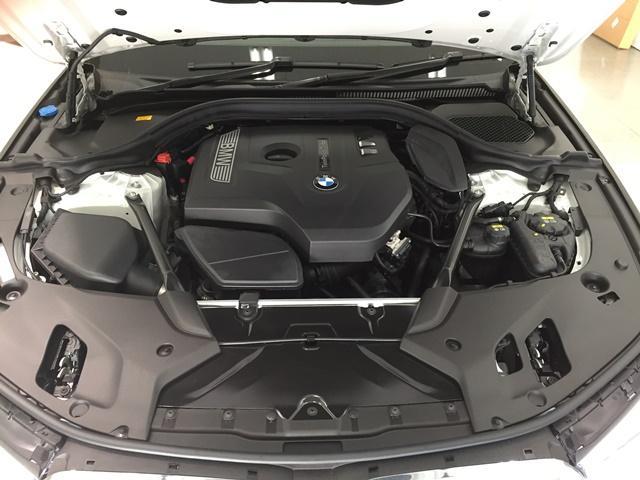 「BMW」「BMW」「ステーションワゴン」「兵庫県」の中古車38