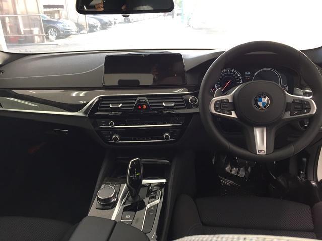 「BMW」「BMW」「ステーションワゴン」「兵庫県」の中古車47