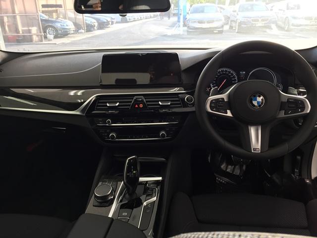 「BMW」「BMW」「ステーションワゴン」「兵庫県」の中古車71