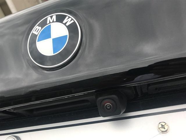 当店では入庫段階で厳正な車両チェックを実施しております。【第3者機関AISによる(財)日本自動車査定協会基準に基づく査定検査実施正規ディーラーならではの高品質中古車】で御座いますのでご安心下さいませ。