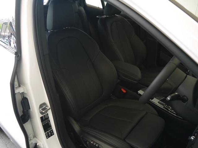 「BMW」「BMW X2」「SUV・クロカン」「兵庫県」の中古車5