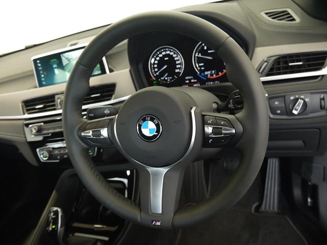 「BMW」「BMW X2」「SUV・クロカン」「兵庫県」の中古車9