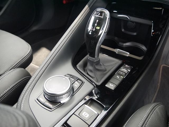 「BMW」「BMW X2」「SUV・クロカン」「兵庫県」の中古車11
