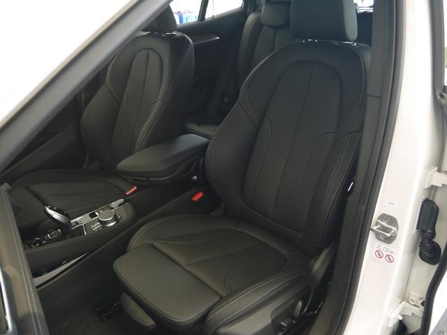 xDrive 18dMスポーツX ハイラインパック禁煙車(13枚目)