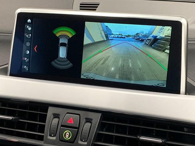 xDrive20i認定保証ACCセーフティーPKG電動シート(15枚目)