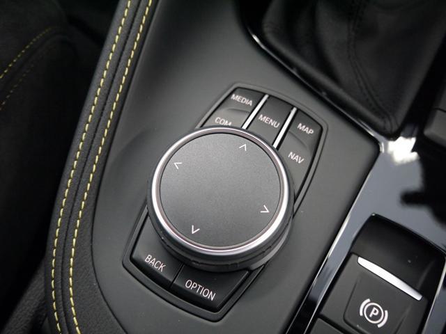 sDrive18iMスポーツX当社デモカーコンフォートP(12枚目)