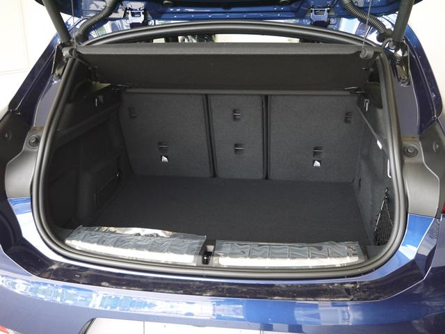 sDrive18iMスポーツX当社デモカーコンフォートP(20枚目)