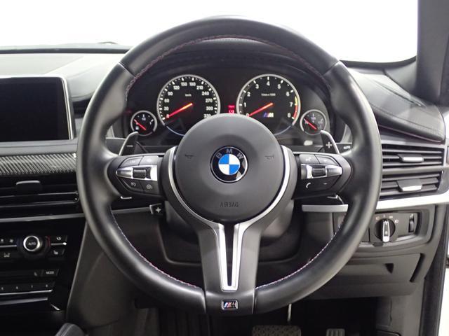 「BMW」「BMW X6 M」「SUV・クロカン」「兵庫県」の中古車7