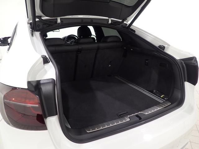「BMW」「BMW X6 M」「SUV・クロカン」「兵庫県」の中古車14