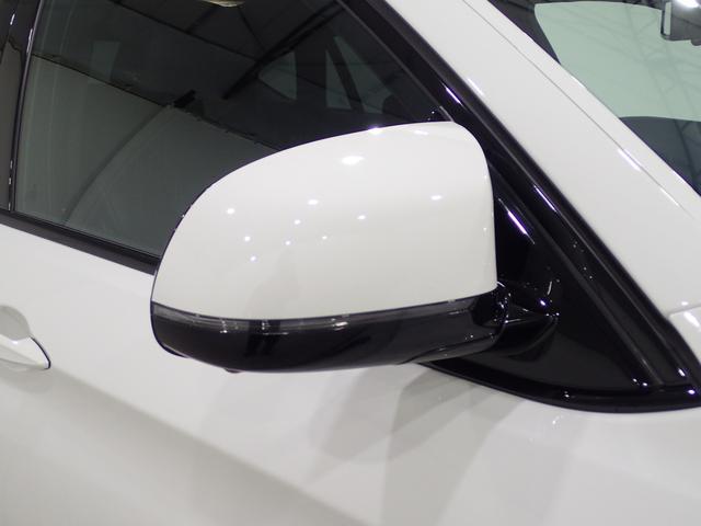 「BMW」「BMW X6 M」「SUV・クロカン」「兵庫県」の中古車24