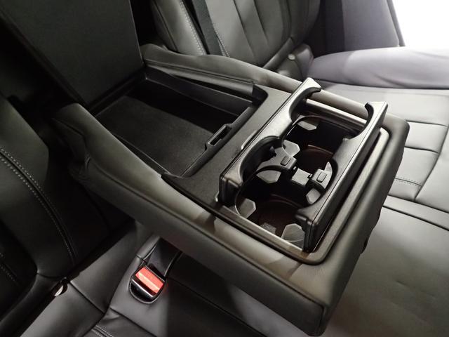 「BMW」「BMW X6 M」「SUV・クロカン」「兵庫県」の中古車32