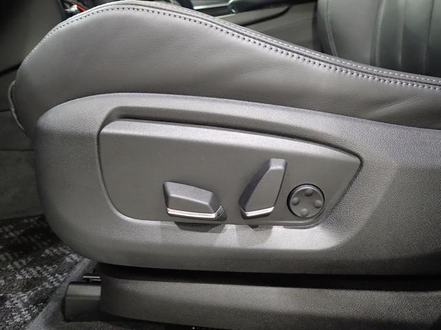 「BMW」「BMW X6 M」「SUV・クロカン」「兵庫県」の中古車33