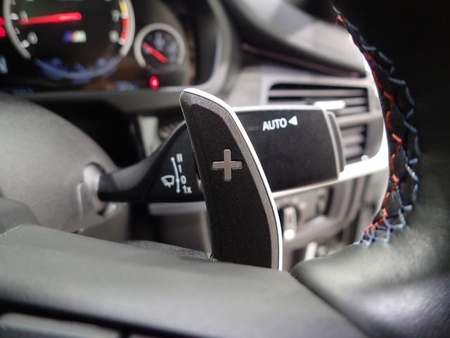 「BMW」「BMW X6 M」「SUV・クロカン」「兵庫県」の中古車52