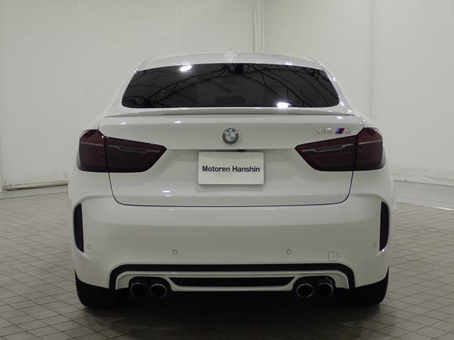 「BMW」「BMW X6 M」「SUV・クロカン」「兵庫県」の中古車66