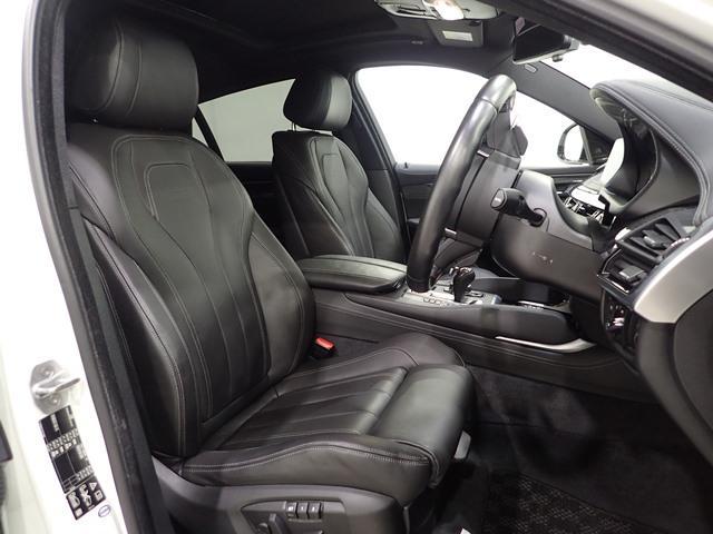 「BMW」「BMW X6 M」「SUV・クロカン」「兵庫県」の中古車71