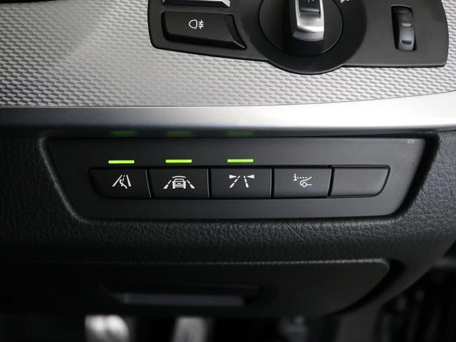 M5認定保証サンルーフLEDヘッドライト黒革右ハンドル(8枚目)