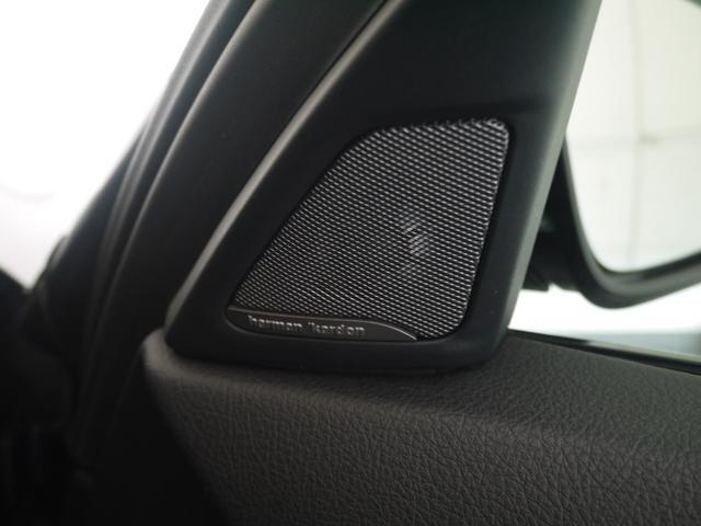 M5認定保証サンルーフLEDヘッドライト黒革右ハンドル(14枚目)