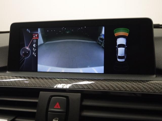 M3セダン認定保証LEDヘッドライトOP19AWブラックレザ(15枚目)