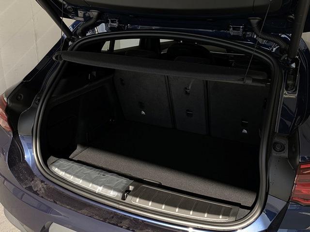 sDrive18iMスポーツX当社デモカーACCシートヒータ(14枚目)