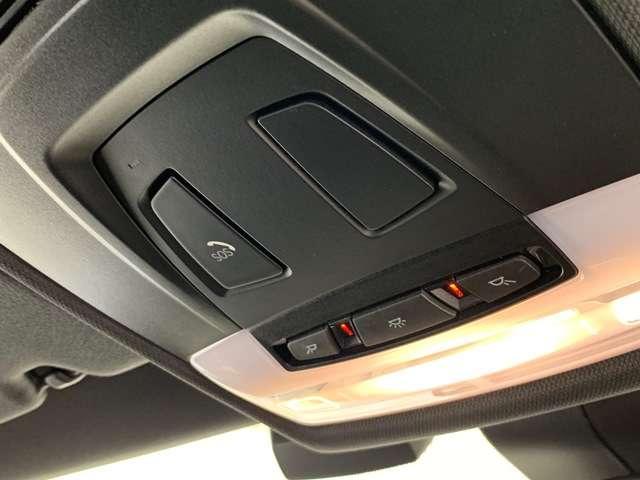 xDrive 18dMスポーツX元デモカーACCコンフォート(12枚目)