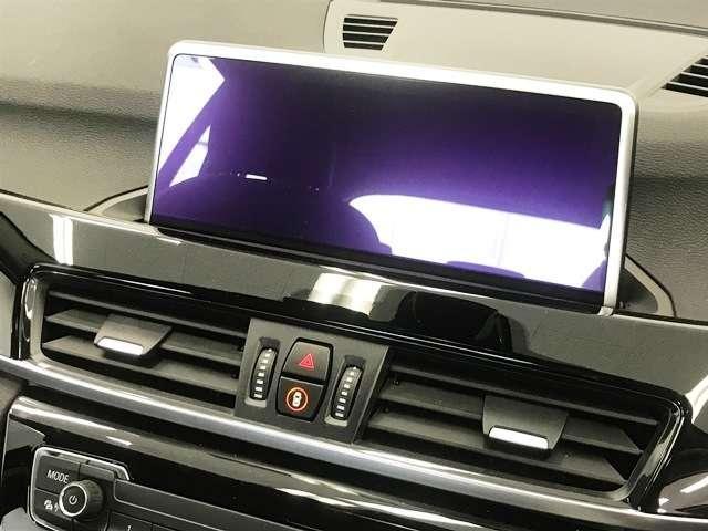 「BMW」「BMW X1」「SUV・クロカン」「兵庫県」の中古車8