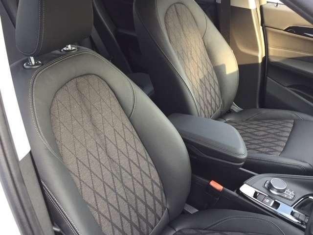 「BMW」「BMW X1」「SUV・クロカン」「兵庫県」の中古車10